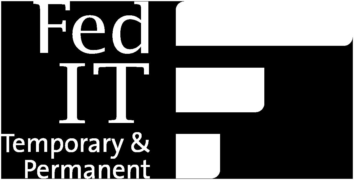 Logo de Fed Construction