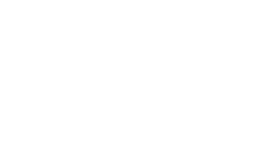 Logo de Fed Construction